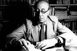 El Simenon manchego – García Pavón