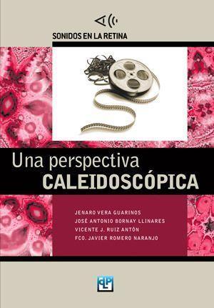 portada-caleidoscopica-300