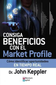 Market-Profile-cubierta