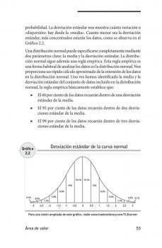 market-profile-073