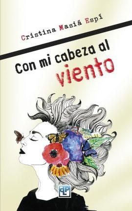 con-mi-cabeza-al-viento-portada-poemario