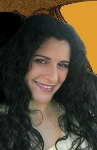 Mari Carmen S. Vilella
