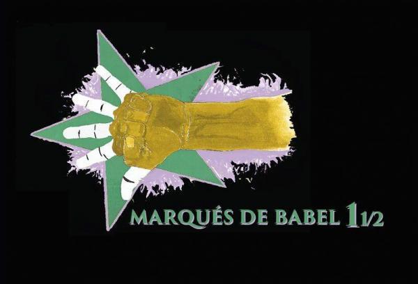 marques-de-babel-poemario