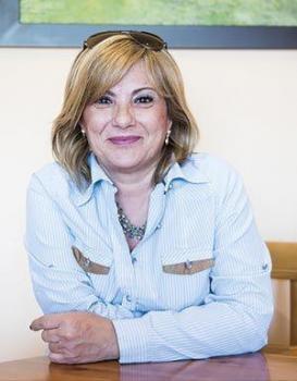 Mareta Lozano