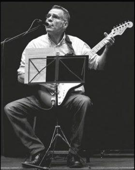 Ferran Rodes