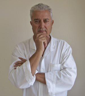 Martín Alía