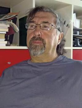 Rafael Guerrero
