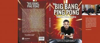 Del big-bang al ping-pong cubierta