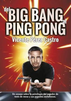 Del big-bang al ping-pong portada