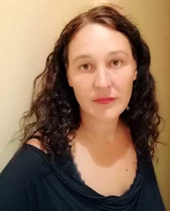 Eva María Barragán Girón
