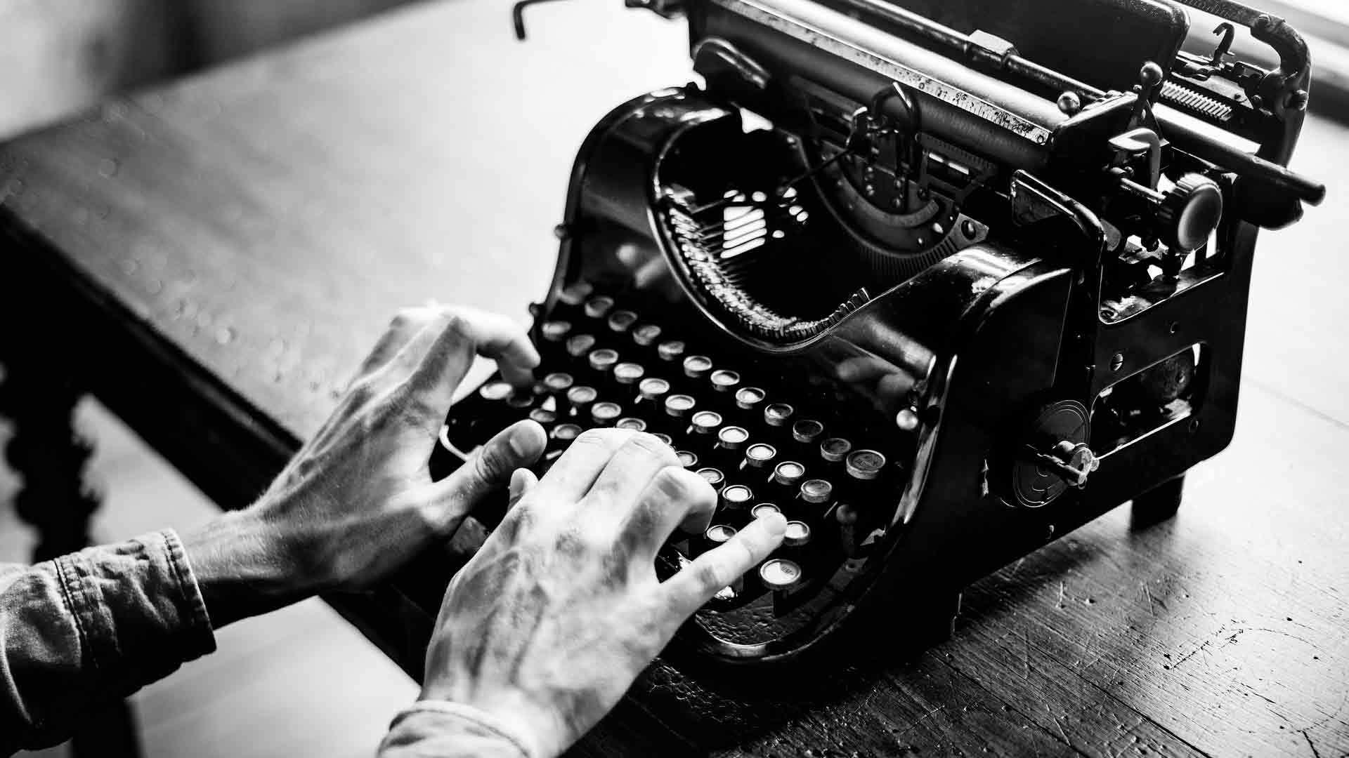 escritor-de-exito