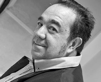 Miguel Ángel Vaquer