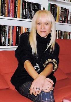 Gema Lozano