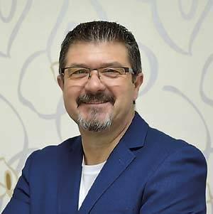 Tomás José Soto Hernández