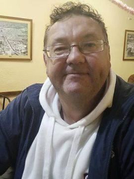 Juan Ramón Pujalte escritor