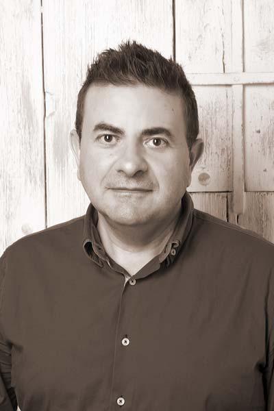 Jose Tovar Estrategia y Comunicación en Letradepalo