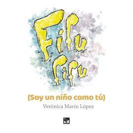 Fifu Fifu libro infantil ilustrado