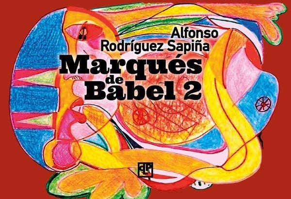 Marqués de Babel 2