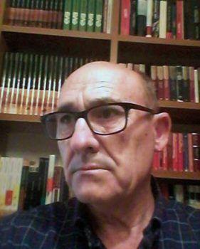 José Castellà
