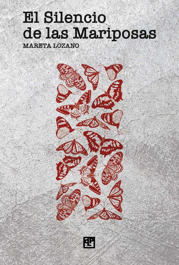 El silencio de las mariposas