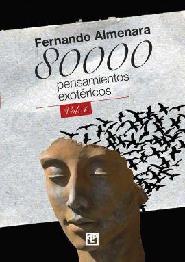 80000 pensamientos exotéricos