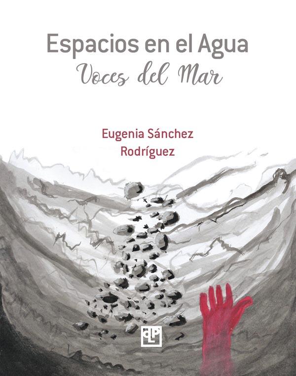 Espacios en el Agua: Voces del Mar