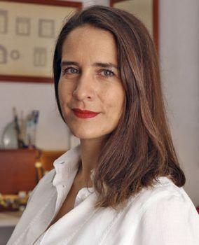 Mónica Nombela