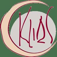Klías Cultura
