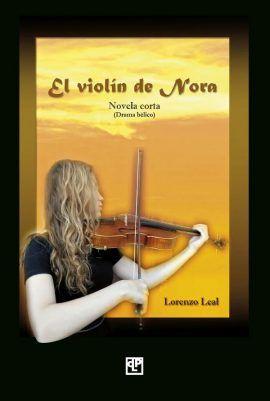 El violín de Nora