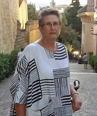 Teresa Argilés